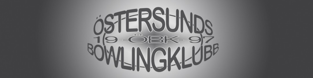 Östersunds Bowlingklubb
